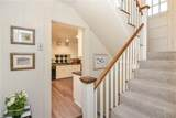 109 60th St - Photo 15