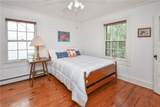109 60th St - Photo 18