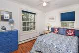 109 60th St - Photo 21