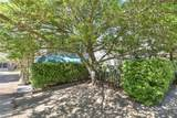 109 60th St - Photo 35