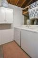 109 60th St - Photo 36