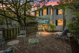 109 60th St - Photo 4