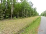 7 Lots Kingscreek & Line Fence Rd - Photo 2