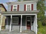 112 North St - Photo 1