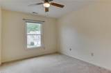 1619 Winthrope Dr - Photo 26