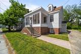 123 Wellons St - Photo 1