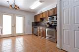 1412 Chesterbrook Dr - Photo 11