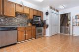 1412 Chesterbrook Dr - Photo 14