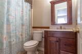 1412 Chesterbrook Dr - Photo 28