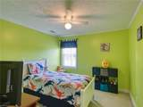 112 Forrest Rd - Photo 15