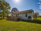 112 Forrest Rd - Photo 25