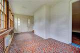 1201 Orville Ave - Photo 10