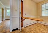 1201 Orville Ave - Photo 17