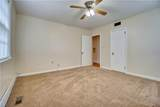 1201 Orville Ave - Photo 18