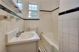 1201 Orville Ave - Photo 19
