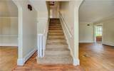 1201 Orville Ave - Photo 23