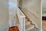 1201 Orville Ave - Photo 24