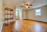 1201 Orville Ave - Photo 26