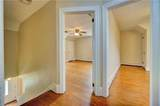 1201 Orville Ave - Photo 29