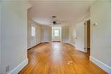 1201 Orville Ave - Photo 30