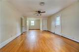 1201 Orville Ave - Photo 31