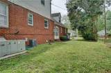 1201 Orville Ave - Photo 34