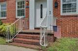 1201 Orville Ave - Photo 4