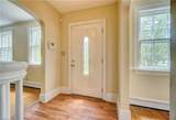 1201 Orville Ave - Photo 5