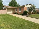 2897 Point Dr - Photo 1