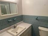 2897 Point Dr - Photo 14