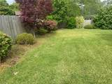 2897 Point Dr - Photo 21