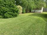 2897 Point Dr - Photo 22