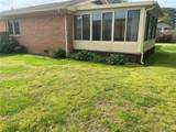 2897 Point Dr - Photo 23