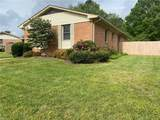 2897 Point Dr - Photo 24