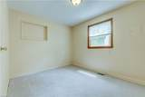 206 Winchester Dr - Photo 14