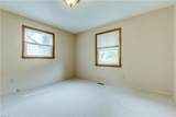 206 Winchester Dr - Photo 15
