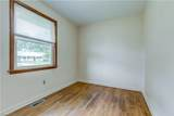 206 Winchester Dr - Photo 17