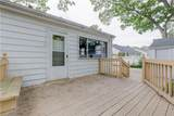 206 Winchester Dr - Photo 19