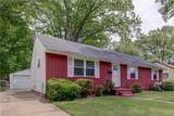 206 Winchester Dr - Photo 2
