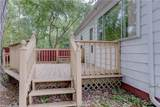 206 Winchester Dr - Photo 20