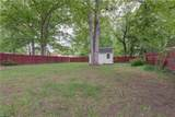 206 Winchester Dr - Photo 21