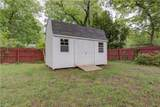206 Winchester Dr - Photo 22