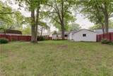 206 Winchester Dr - Photo 23