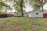206 Winchester Dr - Photo 24