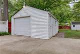 206 Winchester Dr - Photo 26