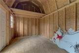 206 Winchester Dr - Photo 27
