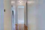 206 Winchester Dr - Photo 7