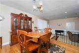 3 Hillcrest Cir - Photo 10