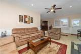 3 Hillcrest Cir - Photo 12