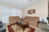 3 Hillcrest Cir - Photo 13